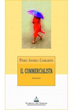 Piero Andrea Carraresi - Il commercialista