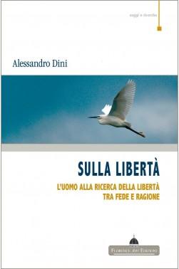 Sulla libertà