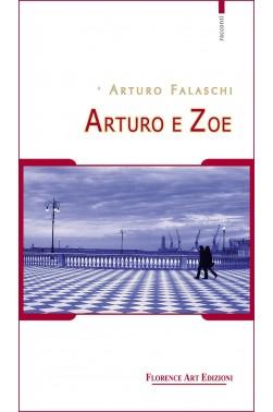 Arturo e Zoe