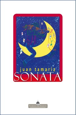 Juan Tamariz, SONATA