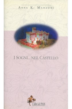 I sogni... nel castello