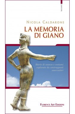La memoria di Giano