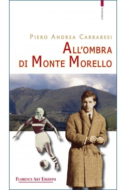All'ombra di Monte Morello
