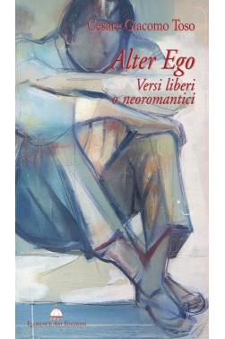 Alter ego versi liberi o neoromantici