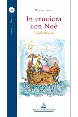 Sirletti-In crociera con Noè