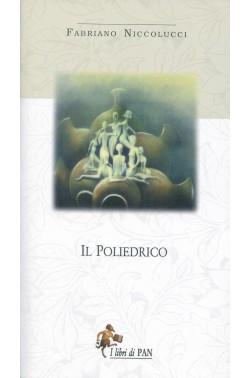 Il Poliedrico