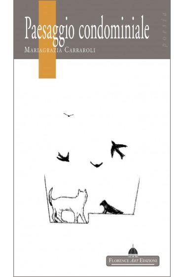 Carraroli-Paesaggio condominiale