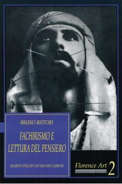 Ristori, FACHIRISMO E LETTURA DEL PENSIERO