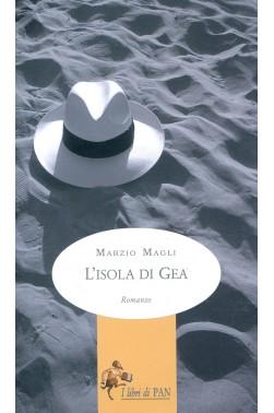 Magli-L'isola di Gea