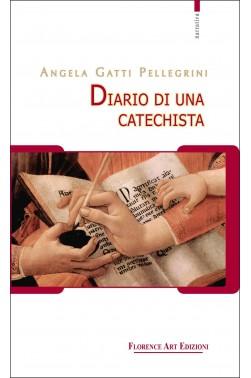 Diario di una catechista