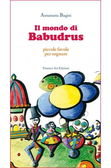 Biagini-Il mondo di Babudrus