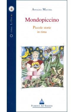Mondopiccino
