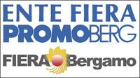 Promoberg Ente Fiera Bergamo