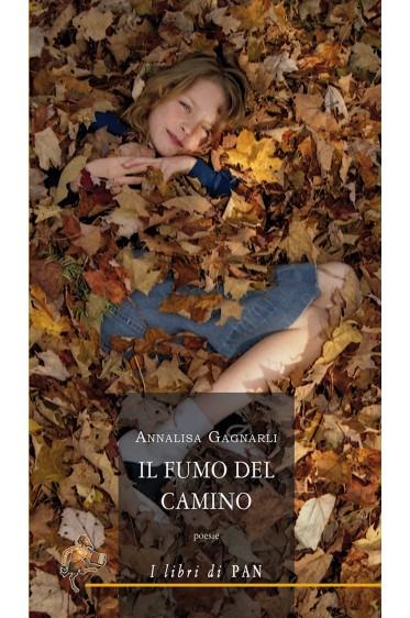 Il fumo del camino – Annalisa Gagnarli