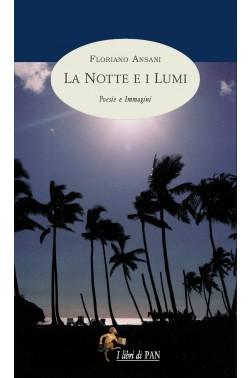 La notte e i lumi-Floriano Ansani