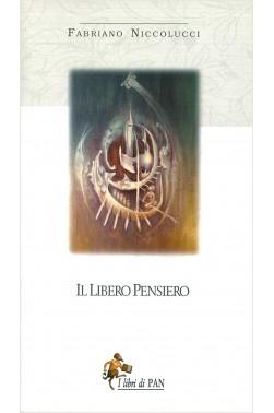 Il libero pensiero-Fabriano Niccolucci