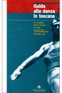 Guida alla danza in Toscana