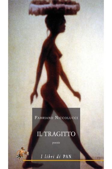 Il tragitto-Niccolucci