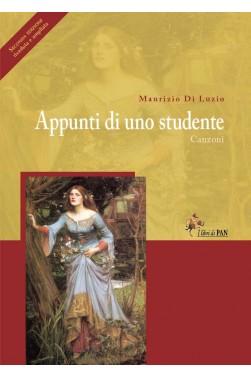 Maurizio Di Luzio - Appunti di uno studente