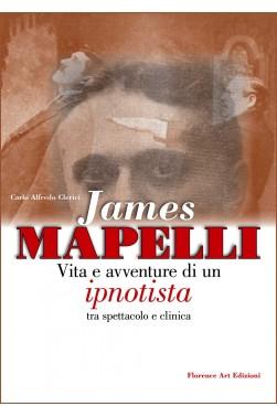 James Mapelli
