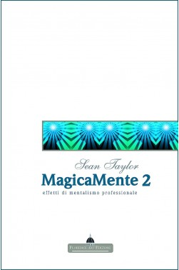 MagicaMente 2