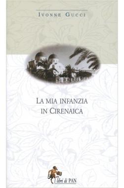 La mia infanzia in Cirenaica