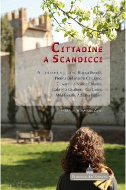Cittadine a Scandicci