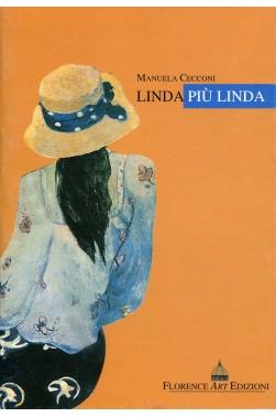 Linda più Linda