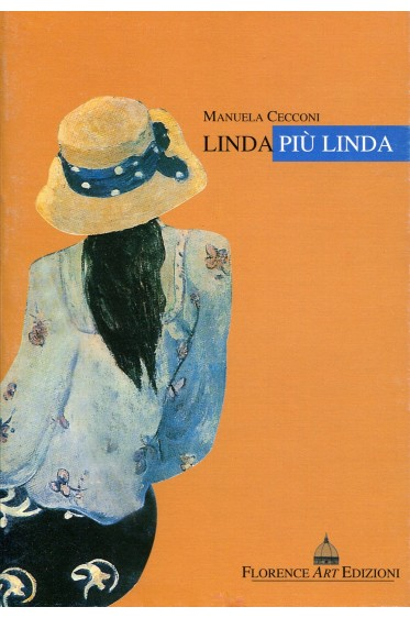 Linda più Linda - Manuela Cecconi