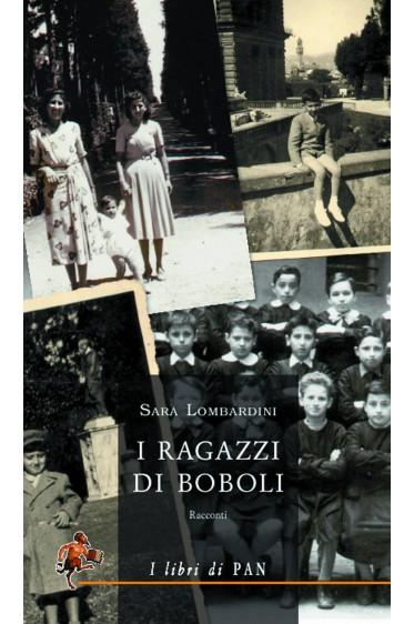 I ragazzi di Boboli