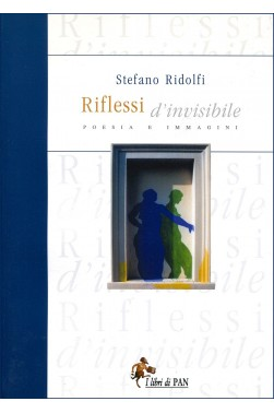 Riflessi d'invisibile