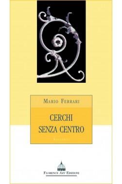 Ferrari - Cerchi senza centro