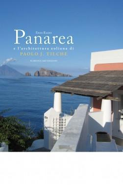 Panarea e l'architettura eoliana di Paolo J. Tilche