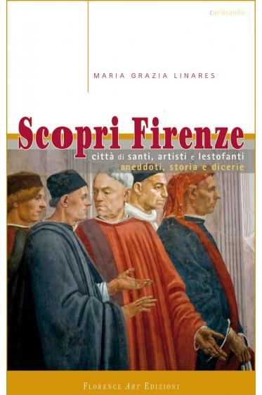 Scopri Firenze