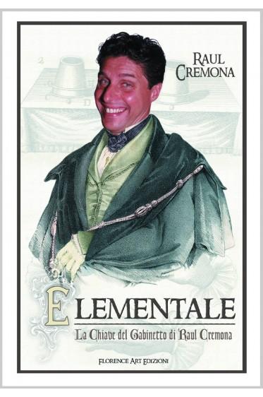 Elementale