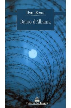 Diario d'Albania